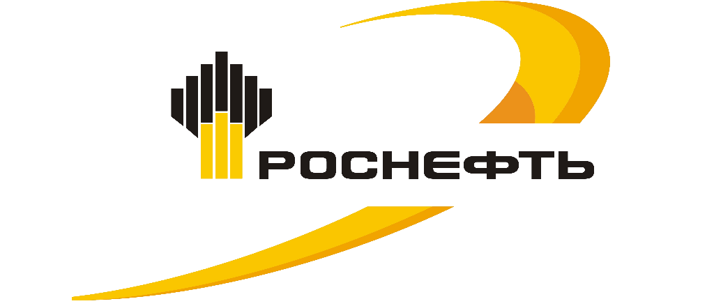 Официальные сайты нефтегазовые компаний лидер строительная компания брянск официальный сайт